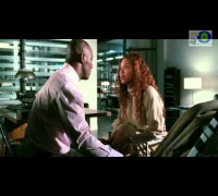 Obsessed (2009) Trailer (Beyoncé Knowles, Idris Elba, Ali Larter)