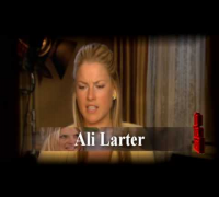 Obsessed Movie Trailer - Beyoncé Knowles and Ali Larter