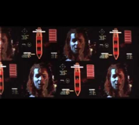 Official Movie Trailer Hackers (1995)