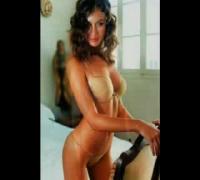 Olga Kurylenko - diosasmiticas.com