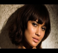 Olga Kurylenko Joins VAMPIRE ACADEMY: BLOOD SISTERS - AMC Movie News