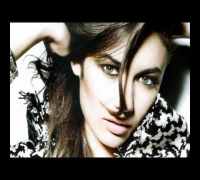 Olga Kurylenko (Kanye West - Power)