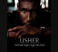 OMG - Usher Raymond ft. Will I Am