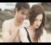 One Day Full Movie Romance 2011 Anne Hathaway