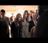 Opening Repeat Store Cologne / Featuring Doutzen Kroes!