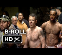 Out Of The Furnace Complete B-Roll (2013) - Christian Bale, Woody Harrelson Movie HD