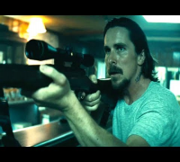 Out of the Furnace - Official Trailer (HD) Christian Bale
