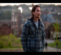 Out of the Furnace (Starring Christian Bale & Casey Affleck) Movie Review