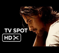 Out Of The Furnace TV SPOT - Justice (2013) - Christian Bale Thriller HD