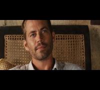 Памяти Пола Уокера / Memory of Paul Walker