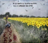 Pablo Hasél - Nunca serás Kate Moss [Se lo vomité al viento..., 2010]