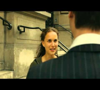 "Paris I Love You - ""TRUE"" - Natalie Portman (CZECH subtitles)"