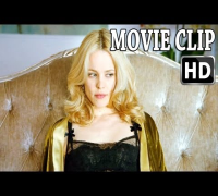 Passion Official Movie Clip 2 - Rachel McAdams , Noomi Rapace - HD (2013)