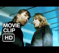 Passion Official Movie CLIP - I Said I Was Sorry (2013) - Rachel McAdams Movie HD