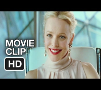 Passion Official Movie CLIP - Well Done Christine (2013) - Rachel McAdams Movie HD