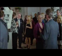 Passion Official Trailer #2 2013) Rachel McAdams  Rachel McAdams HD