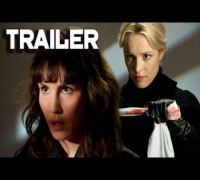 Passion Trailer #1 2013 (HD) - Rachel McAdams, Noomi Rapace, Karoline Herfurth