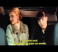 Passion - Trailer Oficial Legendado  (com Rachel McAdams)