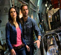 "Paul Walker-   A Tribute  -   Music By Diddy Feat. Faith Evens ""I'll Be Missing You"""