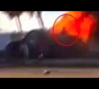 PAUL WALKER ALIVE AFTER CRASH??AMAZING NEW VIDEO!!!!!!