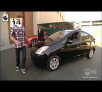Paul Walker Being Funny On The George Lopez Show