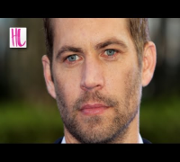 Paul Walker Car Crash Video Surfaces