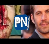 Paul Walker: Causa de su Muerte