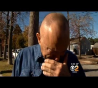 Paul Walker Father Cries & Breaks Down Death! [R.I.P 2013]