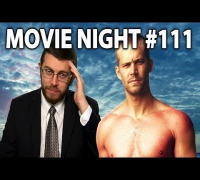 Paul Walker Film Reviews