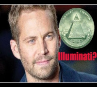 "Paul Walker ""Murdered by the Illuminati"" According to Countless Conspiracy Theorists"