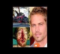 PAUL WALKER NOT DEAD STILL ALIVE !!!!!!!!!