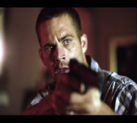Paul Walker (Running Scared) full movie 720P