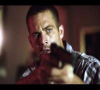 Paul Walker (Running Scared) full movie 720P