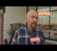 Paul Walker's Father Talks About His Son