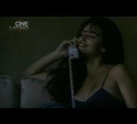 Penélope Cruz (El laberinto griego, 1991)