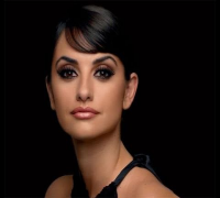 PENELOPE CRUZ MAKEUP TUTORIAL