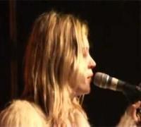 Peter Doherty (Babyshambles) feat. Kate Moss - La belle et la bête