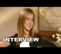 Picture Perfect: Jennifer Aniston Interview (08/01/1997)