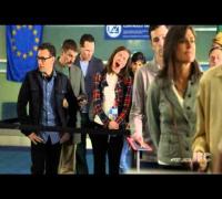 Portlandia (S03E08) - A Trip to Italy