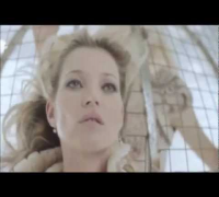 Primal Scream - Uptown (Kate Moss)