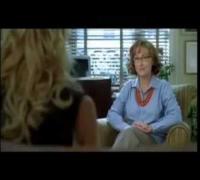 Prime - (06) - trailer (ita) - Uma Thurman - Meryl Streep