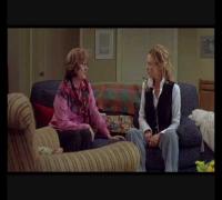 Prime - Lisa & Rafi (Meryl Streep/Uma Thurman)
