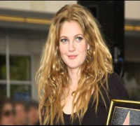 Prince - The Most Beautiful Girl in the World (Drew Barrymore pictures slideshow)