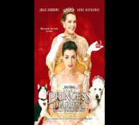 Princess Diaries 2 - 2 - I Decide - Lindsay Lohan