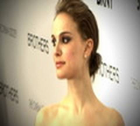 Profile: Natalie Portman