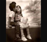 Promise  Romeo Santos Ft. Usher Raymond Lyrics