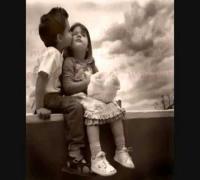 Promise Romeo Santos Ft Usher Raymond Lyrics