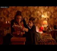 Pure (2002) avec Keira Knightley, Extrait 6 sous-titré français