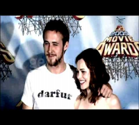 rachel mcadams and ryan gosling - mcgosling - without you
