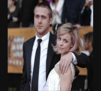 Rachel McAdams and Ryan Gosling - The greatest Love